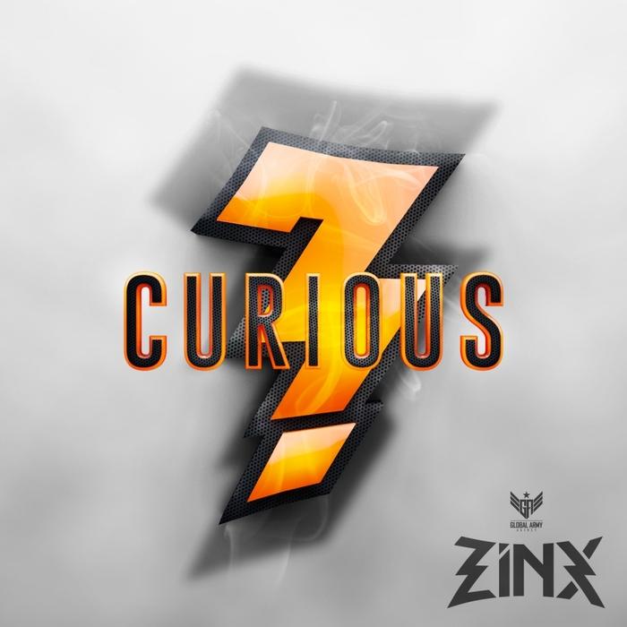 ZINX - Curious