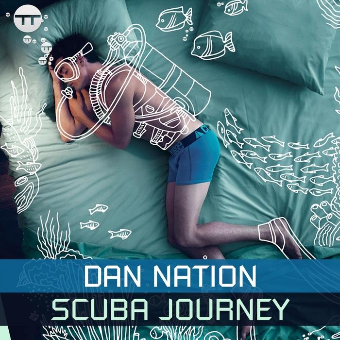 DAN NATION - Scuba Journey