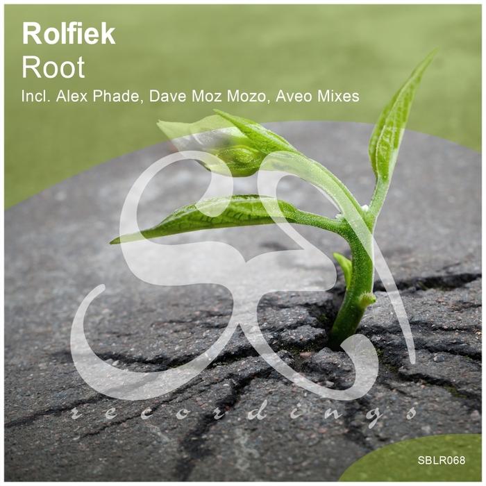 ROLFIEK - Root