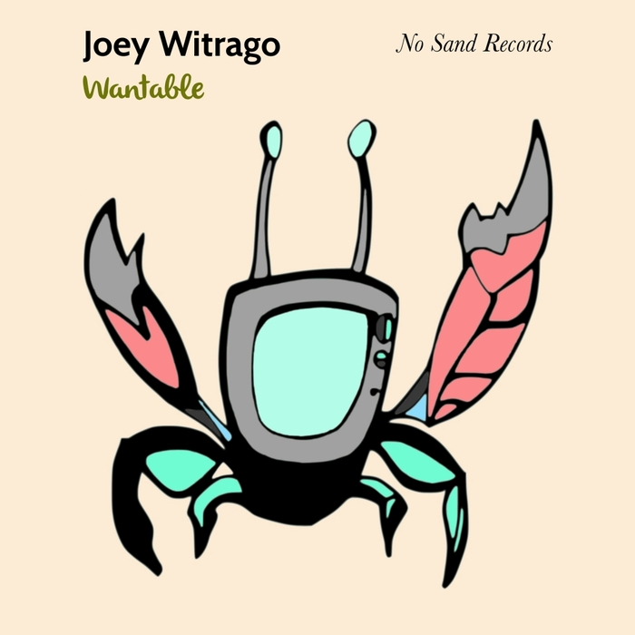 JOEY WITRAGO - Wantable