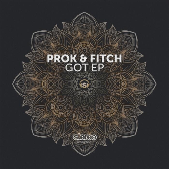 PROK/FITCH - Got