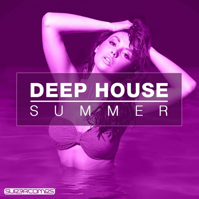 Various deep house summer 2016 at juno download for Juno deep house