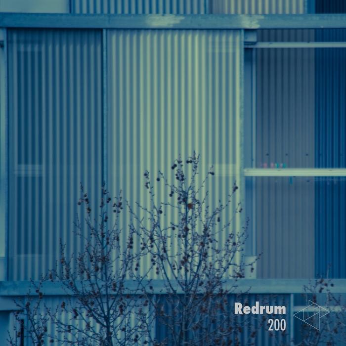 REDRUM - 200