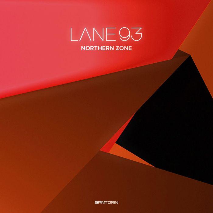 NORTHERN ZONE - Lane 93
