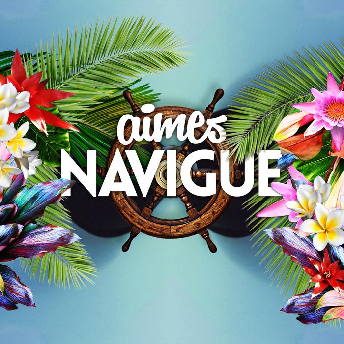AIMES - Navigue