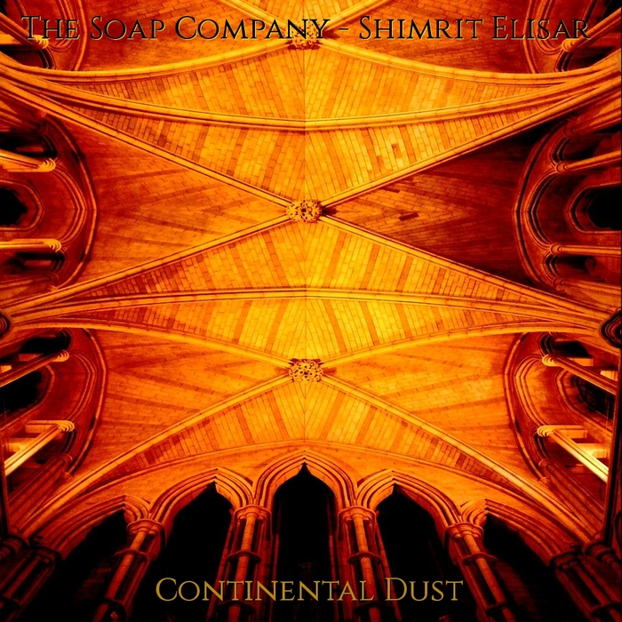 THE SOAP COMPANY - Continental Dust