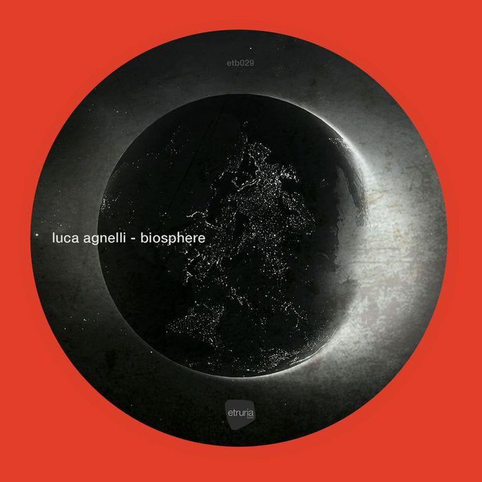 LUCA AGNELLI - Biosphere