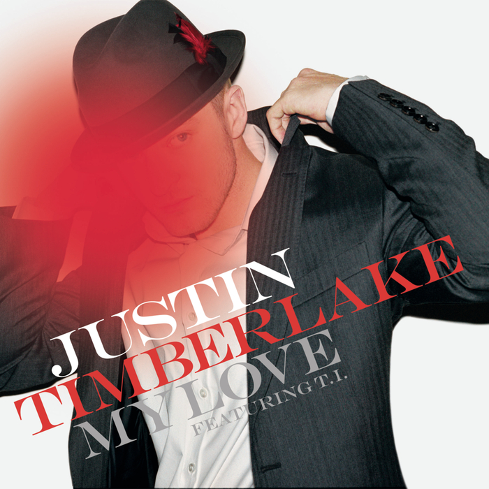 justin timberlake my love free mp3 download skull