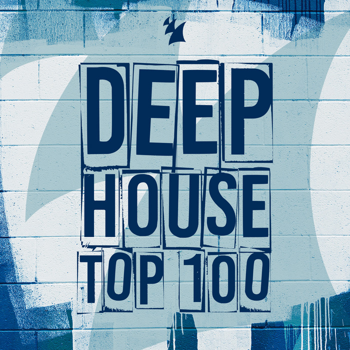 old school house music mp3 download