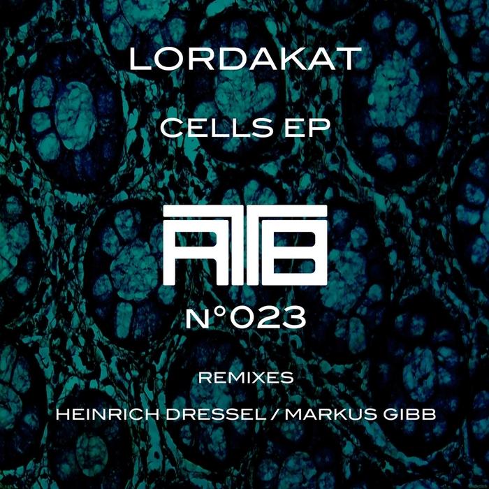 LORDAKAT - Cells