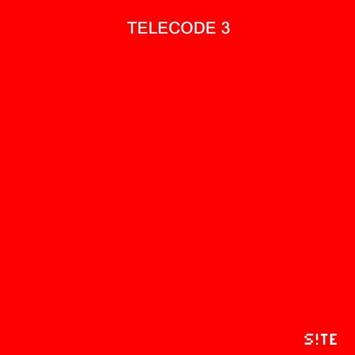 TELECODE - Telecode 3