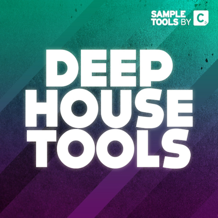 Cr2 records deep house tools sample pack wav midi for Juno deep house