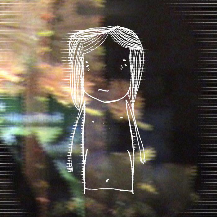 SONAE - Far Away a?¦ Remixed EP