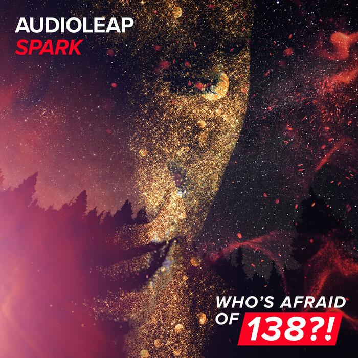 AUDIOLEAP - Spark