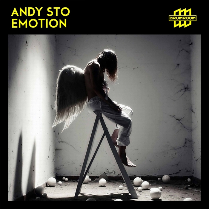 ANDY STO - Emotion