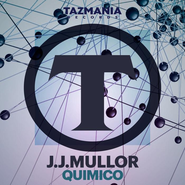 JJ MULLOR - Quimico