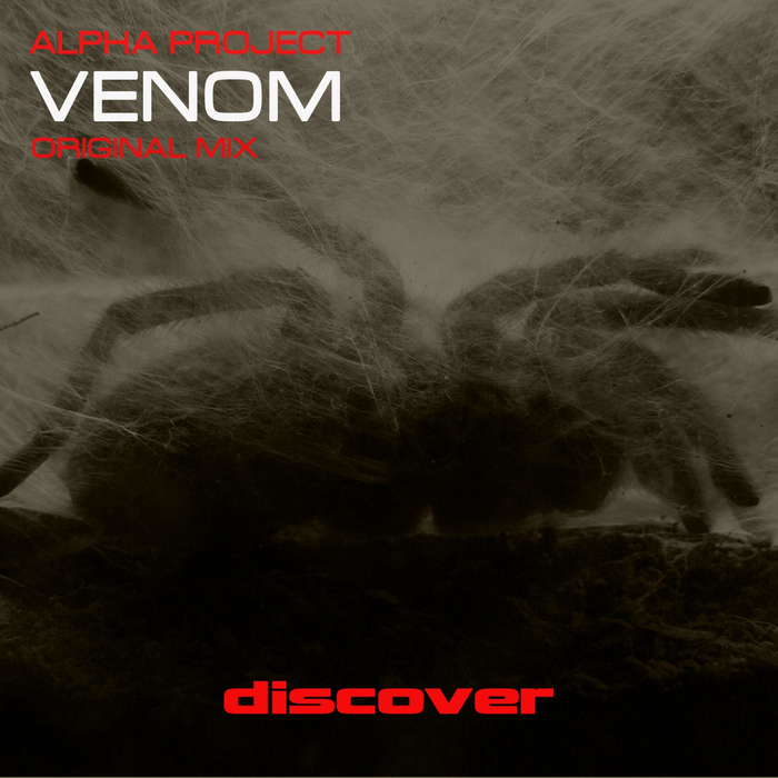 Venom Eminem Mp3 Download 320kb: Venom By Alpha Project On MP3, WAV, FLAC, AIFF & ALAC At