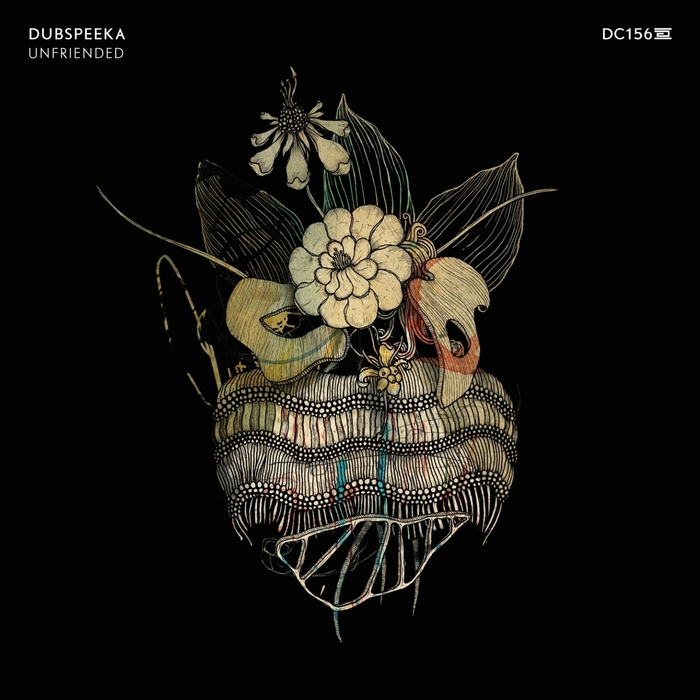 DUBSPEEKA - Unfriended