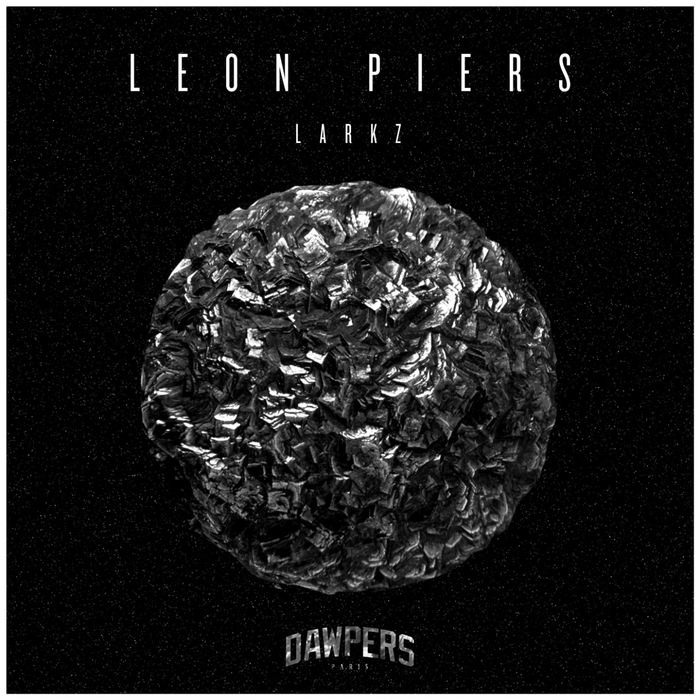 LEON PIERS - Larkz