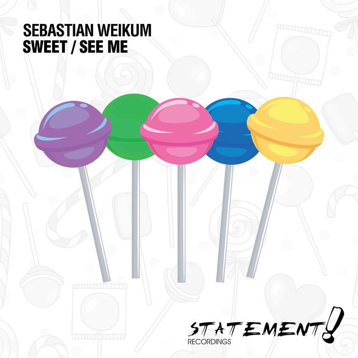 SEBASTIAN WEIKUM - Sweet