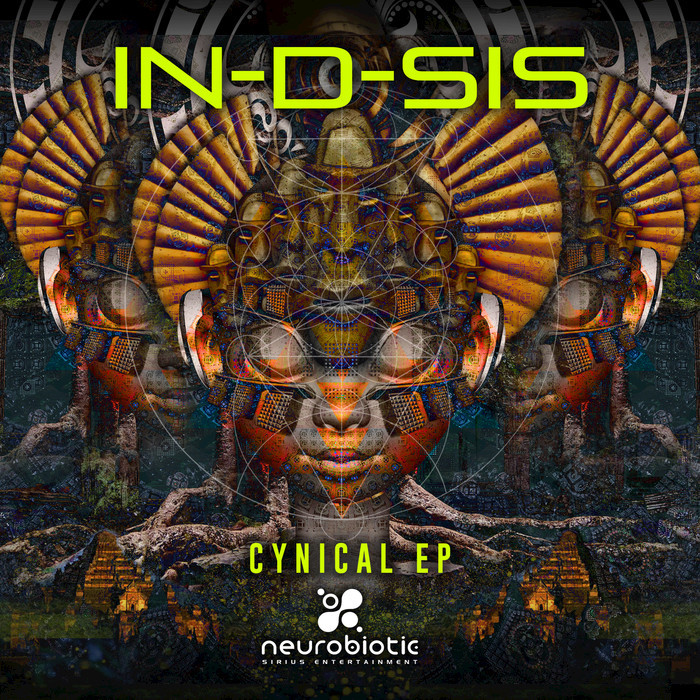 IN-D-SIS - Cynical