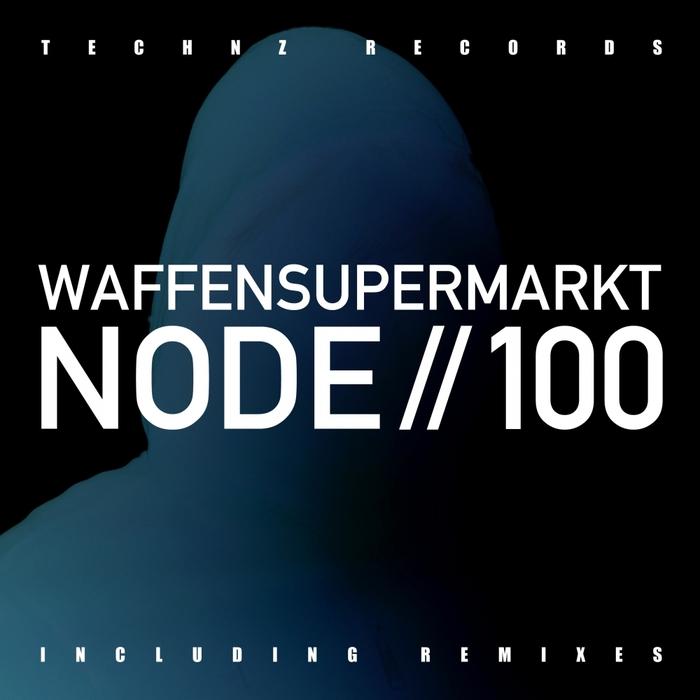 WSM - NODE//100