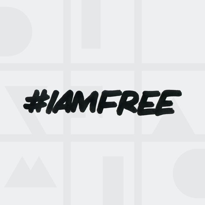 JOHANNES BRECHT feat FETSUM - I Am Free