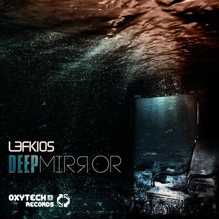 L3FKIOS - Deep Mirror