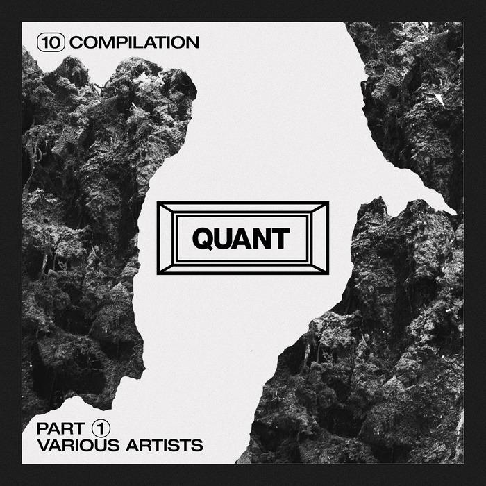 VARIOUS - 10 Compilation Part 1