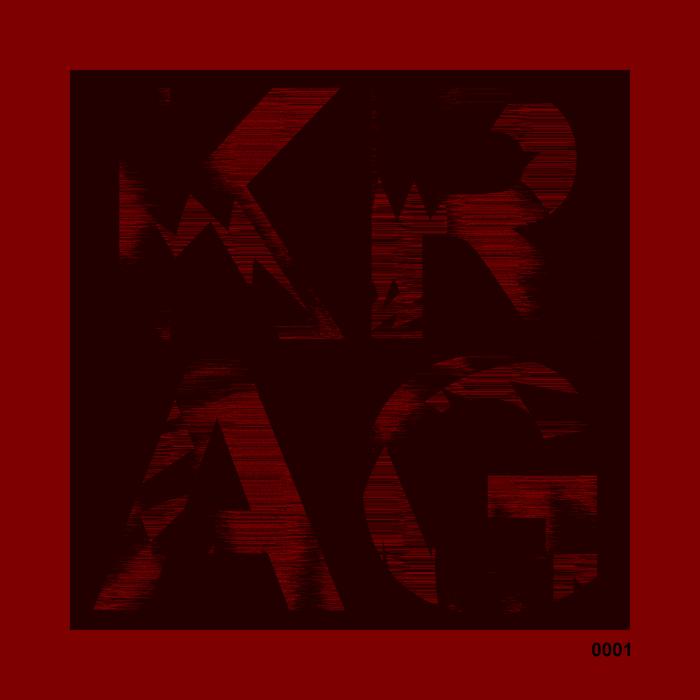 KRAG - KRAG0001