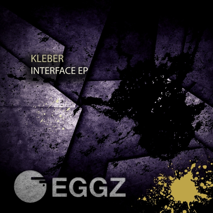 KLEBER - Interface