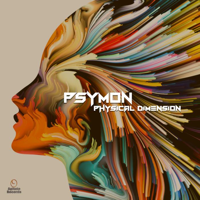 PSYMON - Physical Dimension