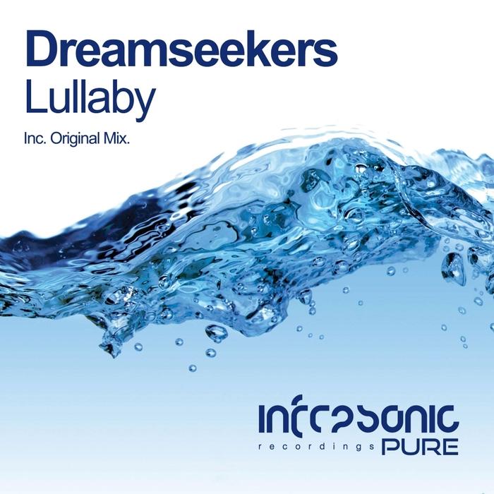 DREAMSEEKERS - Lullaby