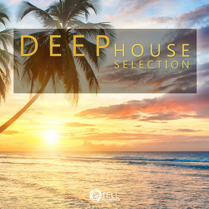 Various deep house selection at juno download for Juno deep house