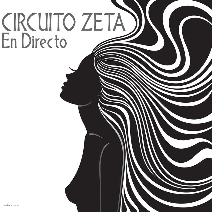 CIRCUITO ZETA - En Directo