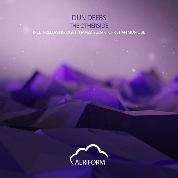 DUN DEEBS - The Otherside