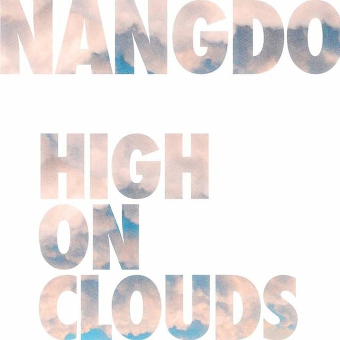 NANGDO - High On Clouds