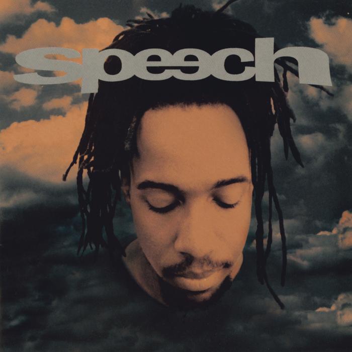 SPEECH - Speech