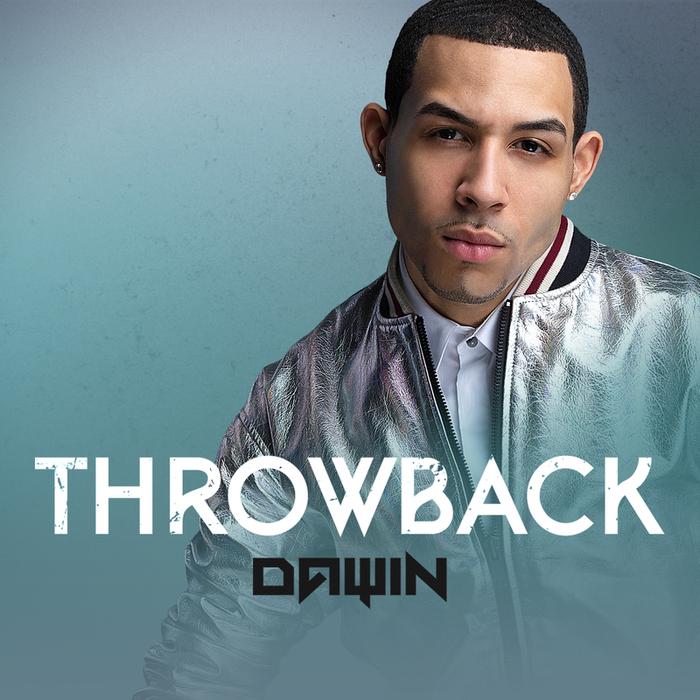 DAWIN - Throwback