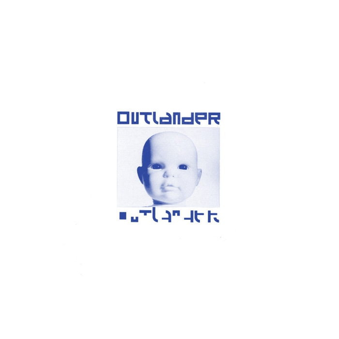 OUTLANDER - Vamp