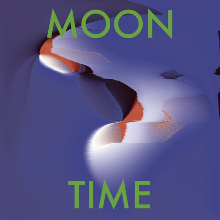 DOLLAR MAMBO - Moon Time
