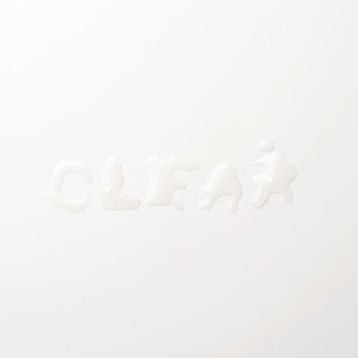 DVA DAMAS - Clear