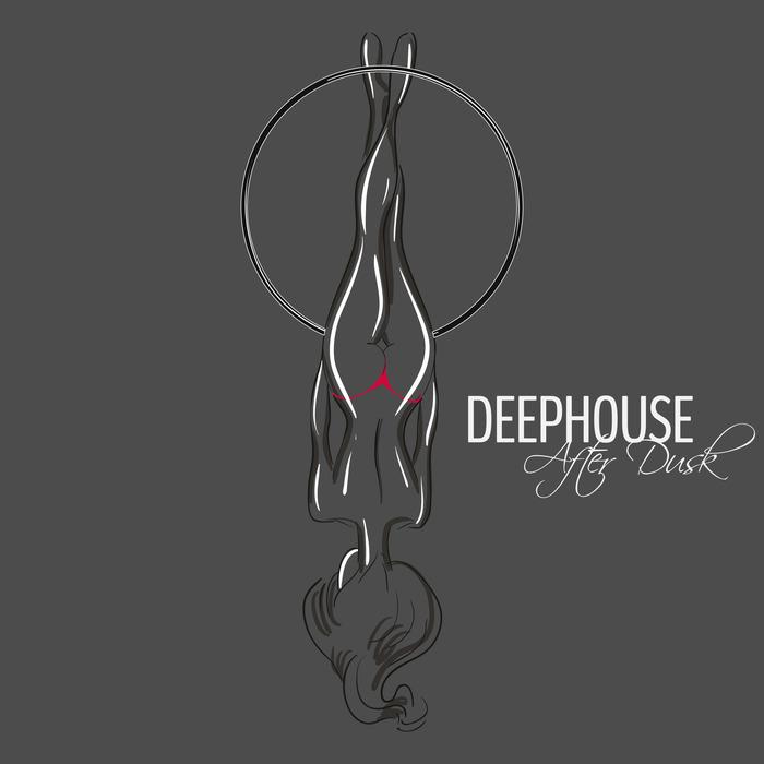 VARIOUS - Deephouse After Dusk