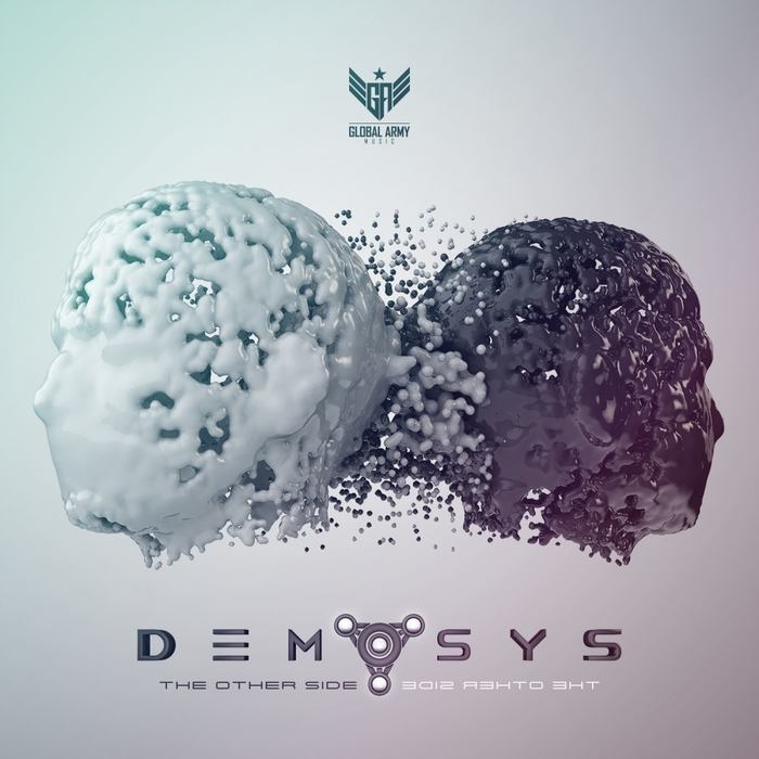 DEMOSYS - The Other Side