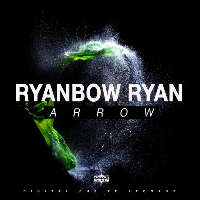 RYANBOW RYAN - Arrow