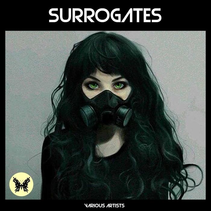 VARIOUS - Surrogates