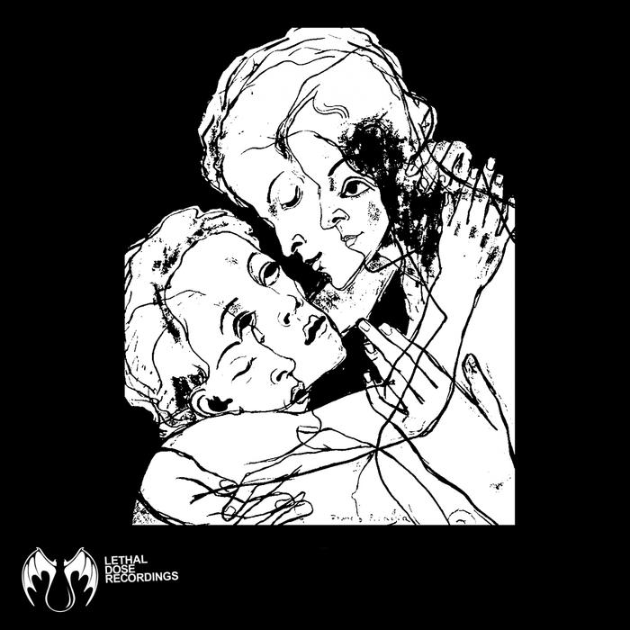 CL-LJUD - Basement EP