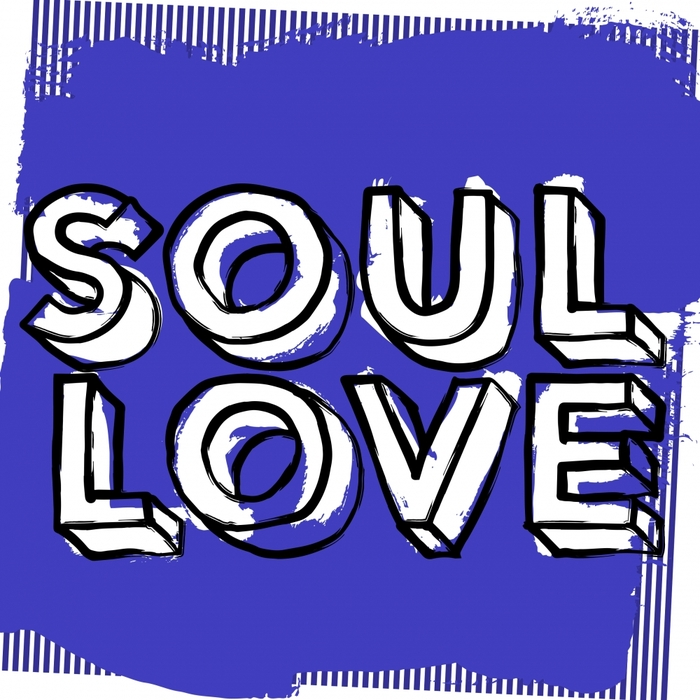 SEAMUS HAJI/VARIOUS - 10 Years Of Soul Love (unmixed tracks)
