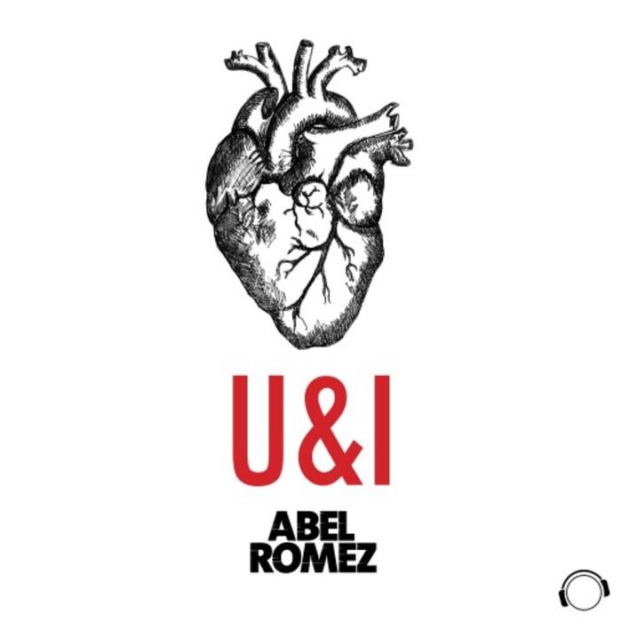 ABEL ROMEZ - U&I