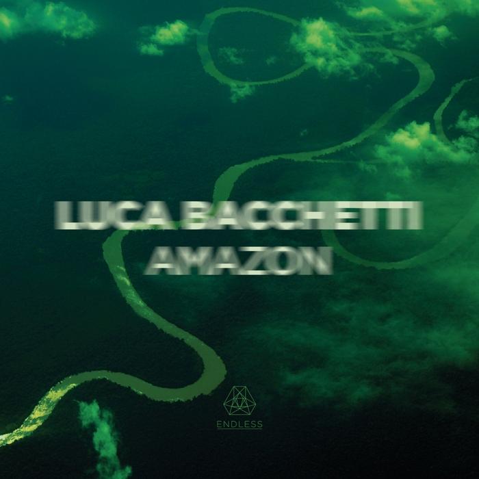 LUCA BACCHETTI - Amazon